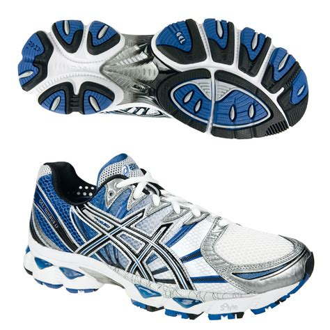 what of running shoe should i get what of running shoe should i get 28 images what of