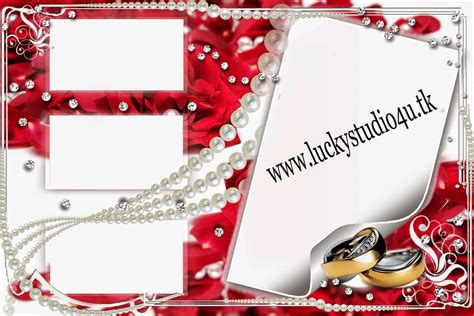 Wedding Background Frame Psd by Psd Background Free Photoshop 12x36 Studio