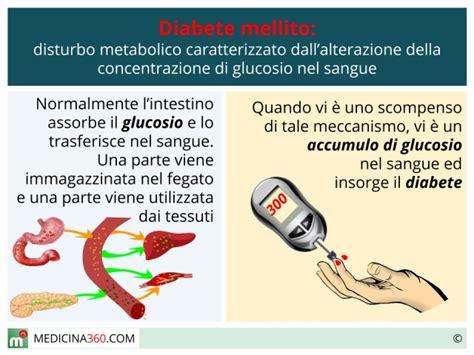 alimentazione x diabetici tipo 2 diabete mellito di tipo 1 e 2 sintomi cause diagnosi
