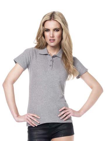 Kaos Be Positive 22 Tx earthpositive ep22 s organic polo shirt