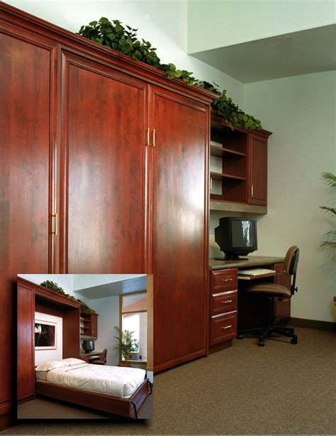 Closets Tucson by Closets Tucson 18 Photos Reviews Tucson Az