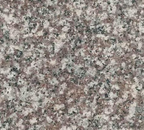 Weight Of Granite Countertop by Buy Granite Tile Cmaxg5664 Price Size Weight Model Width