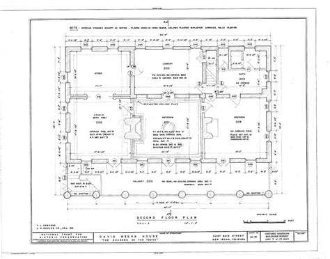 dark shadows collinwood floor plan dark shadows collinwood floor plan fatal amp friends