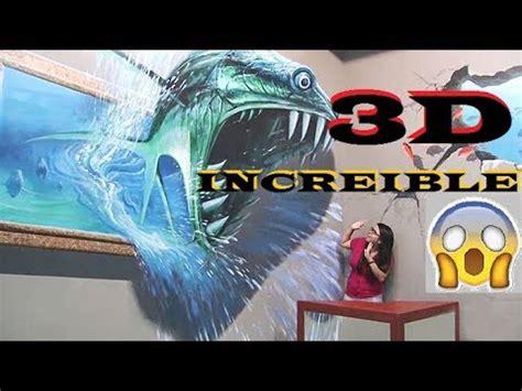 los mejores traseros del mundo los mejores graffitis 3d del mundo youtube