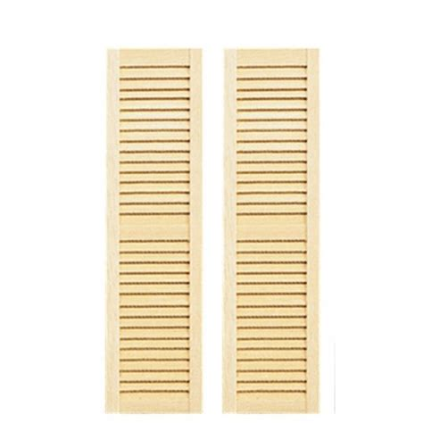 doll house shutters louvered shutters 5 3 16 dollhouse windows superior dollhouse miniatures