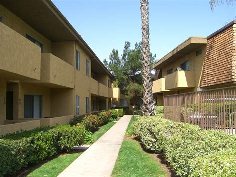 condo in west covina 2 bed 1 bath 2000 apartment in west covina 2 bed 2 bath 1695