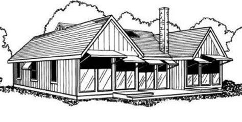 passive solar home design books passive solar home plans western section