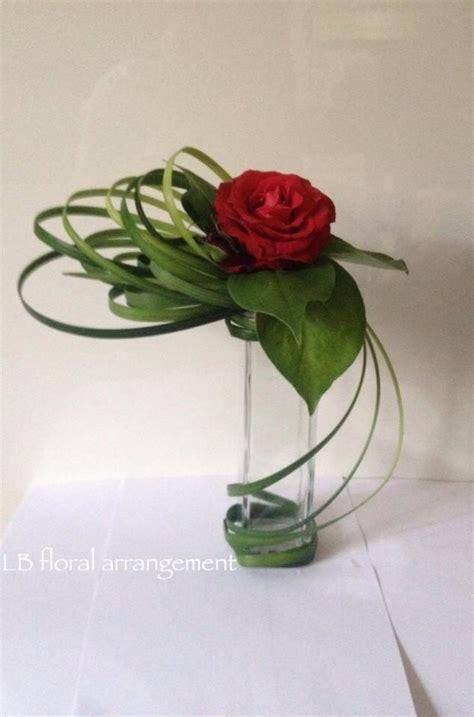 792 best floral arrangements images on