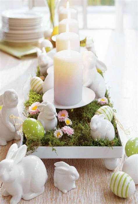 Easter Centerpieces by Best 25 Easter Centerpiece Ideas On Easter