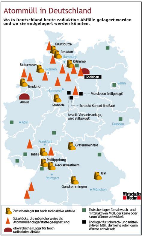 deutsche bank berlin standorte landkartenblog deutschlandkarte zeigt die standorte