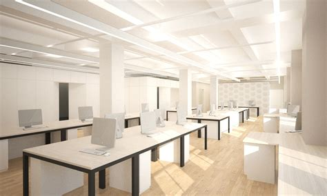 office images jpda jordan parnass digital architecture