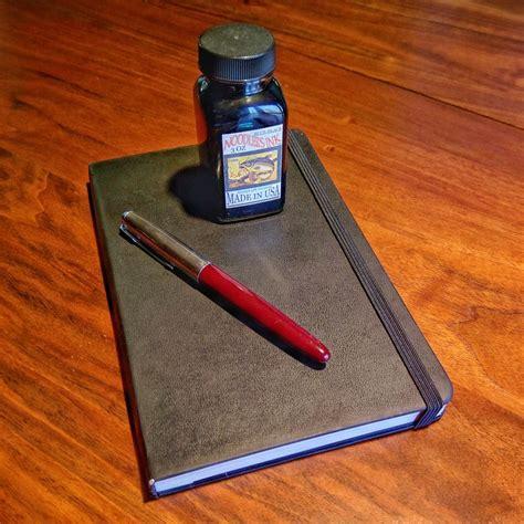 sketchbook tools sketching tools better than bigger