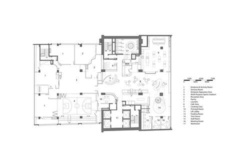 cafe floor plan maker 100 cafe floor plan maker restaurant floor plan
