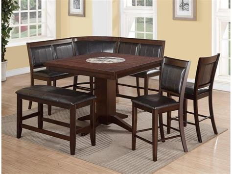 dining room furniture syracuse ny dining room furniture syracuse ny 28 images liberty