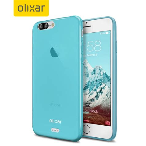 iphone 7 case iphone 7 and iphone 7 plus leaked cases hit online store