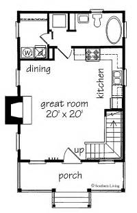 800 Square Feet by Guest House Plans Under 800 Sq Ft Arts