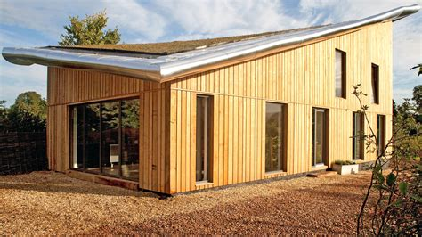 grand designs series 17 episode 7 see inside this grand designs all 4