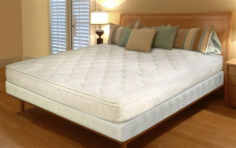 cleaning futon mattress services national carpet cleaning