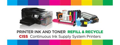 learn more about us ink genink fredericton printer toner ink refills