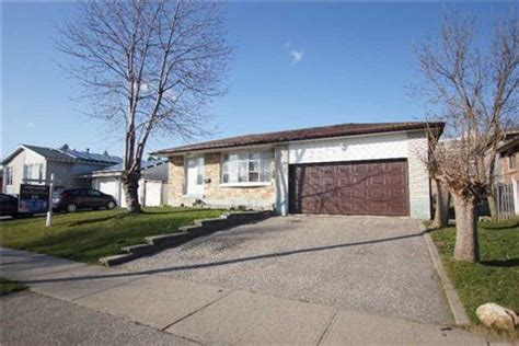 buy house in brton ontario houses for rent ontario ca 28 images 2959 s bon view ave ontario ca 91761 rentals