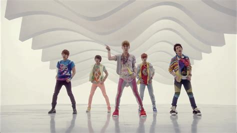 Japan Shinee Replay shinee replay japanese version screencaps shinee image