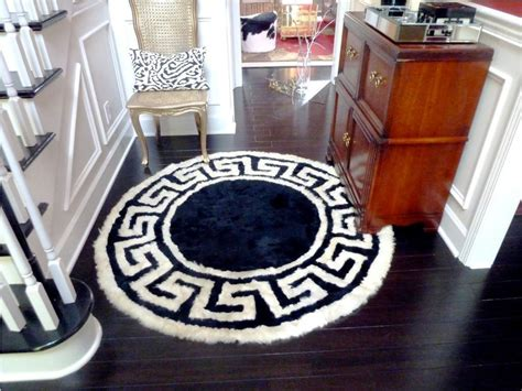 entryway rugs entryway area rugs stabbedinback foyer entryway