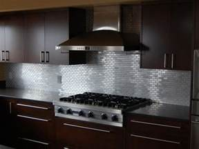 Modern Kitchen Tile Backsplash Modern Kitchen Backsplash Design Ideas Stroovi