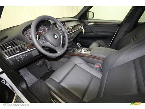 2012 bmw x5 fuel economy fuel economy of the 2012 bmw x5 xdrive35d upcomingcarshq
