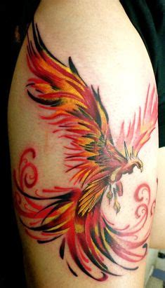 tattoo phoenix hours greensboro nc 18 inspirational tattoos to remind you that life goes on