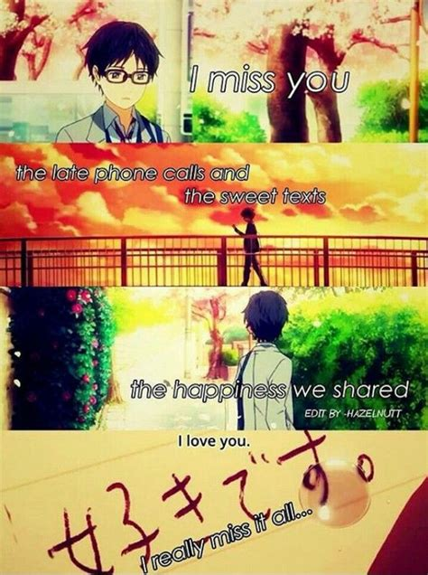 april 2014 lies from the mirror 1000 ideas about your lie in april on pinterest manga