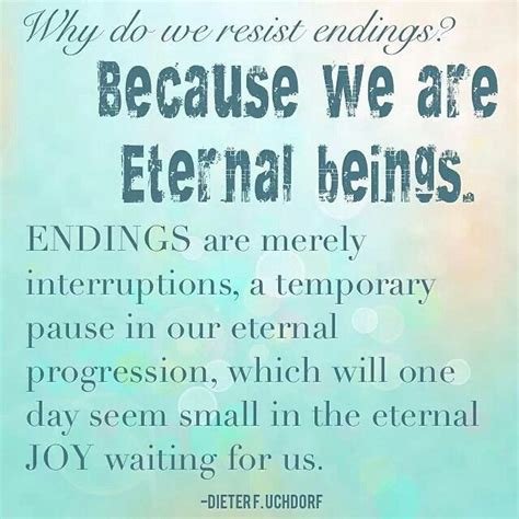 lds quotes on comfort lds quotes about death quotesgram