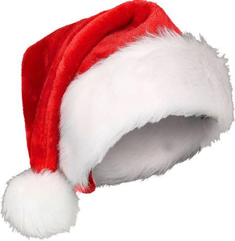Topi Santa Anak Anak topi santa claus topi natal menyamarkan santa claus 1700