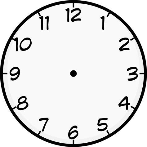 Kostenlose Vorlage Uhr Kostenlose Vektorgrafik Uhr Analoge Gesicht Wei 223 Kostenloses Bild Auf Pixabay 41413
