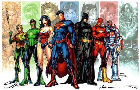 The New 52 Dc New 52 Reading Order Complete Comics Checklist