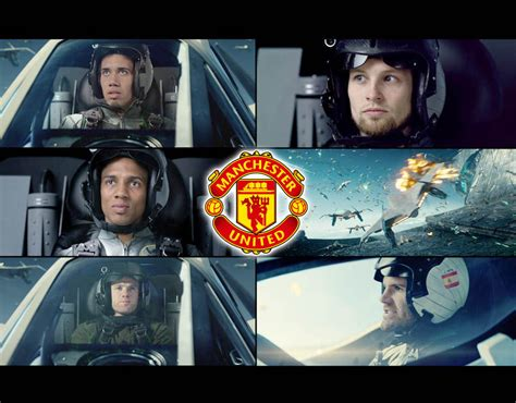 united players promote independence day sport