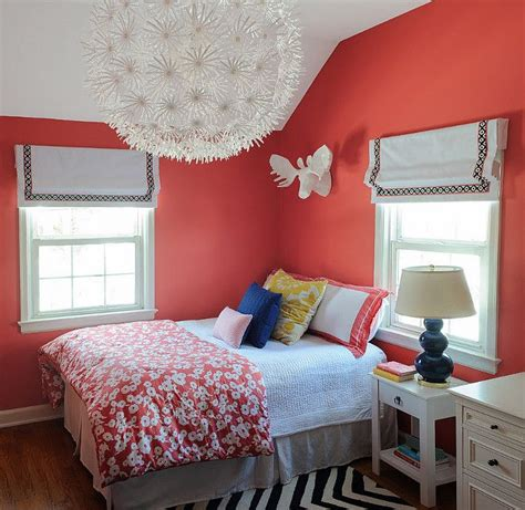 coral paint colors 25 best ideas about coral paint colors on