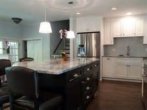 Kitchen Designs For Split Level Homes by Best 25 Tri Level Remodel Ideas On Pinterest Tri Split