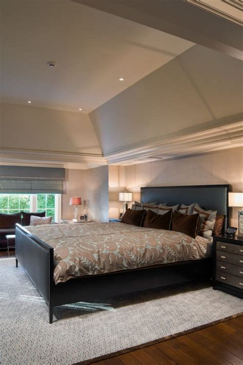 bedroom decorating and designs by martin perri interiors