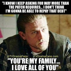 Soa Memes - sons on pinterest sons of anarchy ryan hurst and