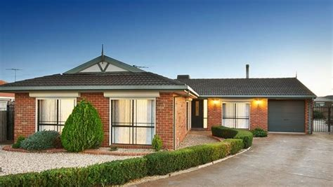 buying a house melbourne buying a house in melbourne the value of train stations