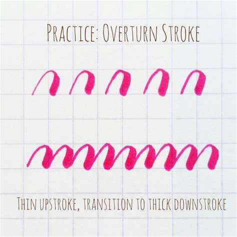 the of brush lettering a stroke by stroke guide to the practice and techniques of creative lettering and calligraphy books 17 best images about contemporary calligraphy on