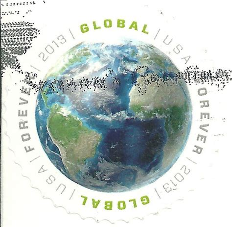 usa forever st photos global usa forever st