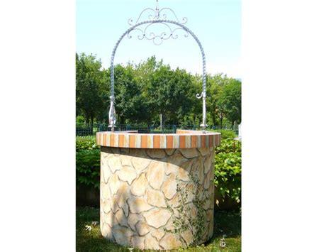 archi per giardino arco in ferro battuto per giardino zp36 187 regardsdefemmes