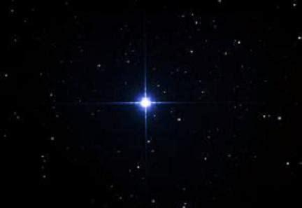 la estrella ms brillante b0062x7y5s el cielo de la primavera 171 187 astronom 237 a elemental