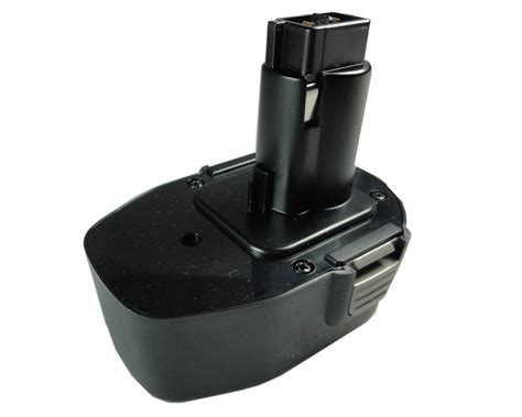 Powerbank Philips 10400mah Black akku f 252 r black decker 14 4v 2000mah ersetzt a9262
