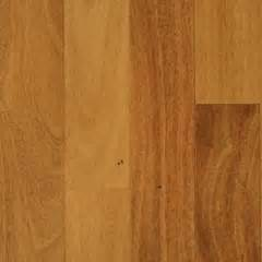 solid amendoim flooring prefinished exotic hardwood floors