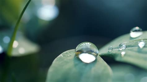 wallpaper abyss water drop water drop full hd wallpaper and background 1920x1080