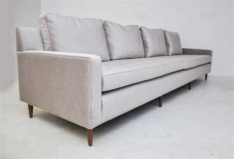 harveys sofa harvey probber sofa at 1stdibs