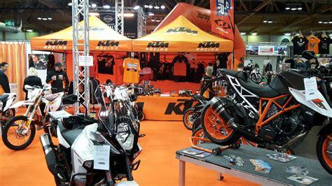 Motorrad Roller Bilder by Motorr 228 Der Roller Magdeburg Motorrad Fotos Motorrad Bilder