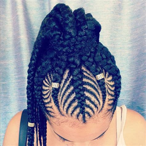 most current hair braid in nigeria good hair do for women 1514 best images about braids locs dreads her on